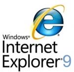 Internet Explorer 9 Beta llega mañana