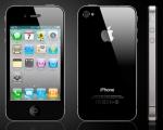 Las 10 Cosas que los usuarios de iPhone 4 deberian saber