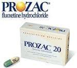 ¿Qué es Prozac?