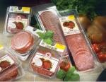 Tecnología para la conservación de los alimentos