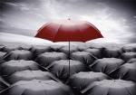 Marketing para tu blog - 10 Consejos Esenciales