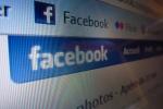 10 Consejos para mantener limpio el perfil de Facebook