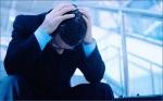 Cómo saber si tengo una depresión?