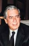 Nueva novela de Vargas Llosa, a la venta en noviembre