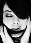 5 Consejos Vitales de Fotografia a Blanco y Negro