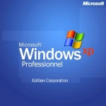 4 Tips Escenciales de Mantenimiento de Windows XP