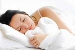 12 Tips para dormir mejor