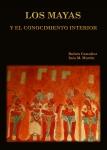 Los Mayas y Xibalbá: el Camino Iniciático