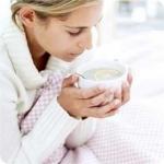 Remedios naturales para la curación de hemorroides