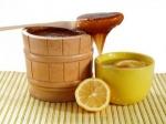 Remedios para la tos hechos en casa