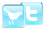 Twitter fue Hackeado