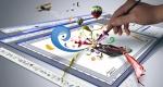 Cómo diseñar una página web perfecta para tu cliente