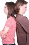 Las cosas que debes evitar si quieres recuperar a tu pareja