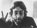 70 Aniversario de John Lennon