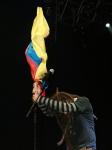Top 5: Videos Rock Colombia