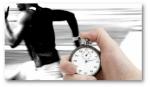 Como lograr mejor manejo del tiempo