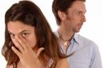 Los mejores consejos para reconquistar a tu ex