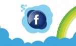 Facebook y Skype están cocinando una alianza