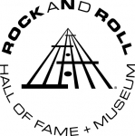 Nominados para el Hall de la Fama del Rock & Roll