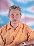 Carne de chivo: es necesario proteger este renglón de la economía guajira