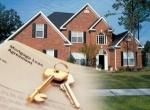 Documentos necesarios para solicitar una hipoteca