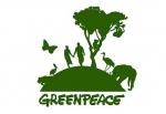 ¿Qué hacer para trabajar para Greenpeace?