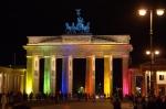 La vida cultural en Berlín