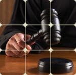 Principios fundamentales del Derecho Civil