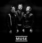 Top 5: Videos de Muse