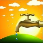 ¿Sabías Esto del Agua?