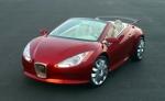 Kia descapotable, compentencia contra MX-5 de Mazda
