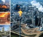 Cómo es el proceso de refinación del petróleo