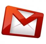 5 Consejos Fundamentales para mantener segura tu cuenta de Gmail