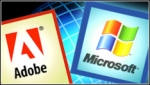 Microsoft piensa en comprar Adobe