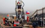Así será el rescate de los mineros atrapados en Chile