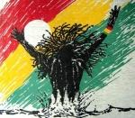 Top 5: Videos Reggae