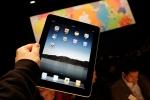 Los 10 Gadgets más populares del 2010