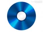 Disco óptico de 1 TB sale al mercado