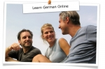 Aprender Alemán Online