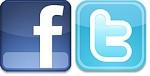 ¿Cual es la diferencia entre Facebook y Twitter?