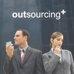 ¿Qué es el Outsourcing?