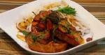 Recetas faciles de Lomito de Cerdo con Marinada asiatica