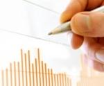 ¿Qué es una Calificación de Crédito?