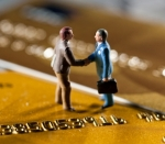 ¿Qué es una Puntuación Crediticia?