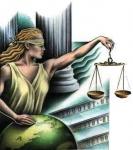 ¿Qué es la Justicia Penal?
