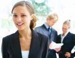 ¿Qué es el seguro de responsabilidad civil?