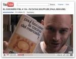 ¿Qué es un video promocional?
