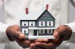 Seguro para el pago hipotecario