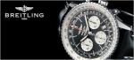 Breitling lanza el primer Navitimer con mecanismo de cronógrafoíntegramente realizado por la marca