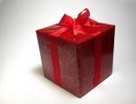 Algunas ideas para unos buenos regalos de cumpleaños